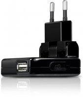 Sweex Dual USB Charger
